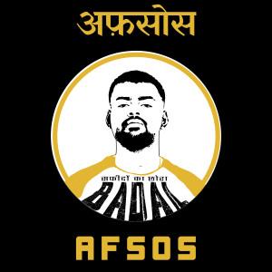 Album Afsos from Badal