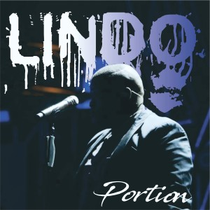 Album Portions from Lindo