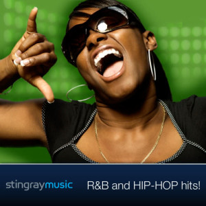Listen to Push It (In the Style of Salt-N-Pepa) [Performance Track with Demonstration Vocals] (Performance Track with Demonstration Vocals) song with lyrics from Done Again