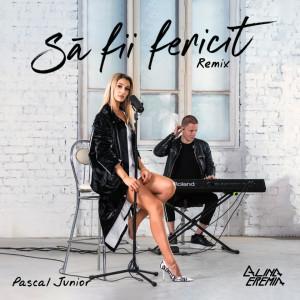 Album Să Fii Fericit (Remix) from Pascal Junior