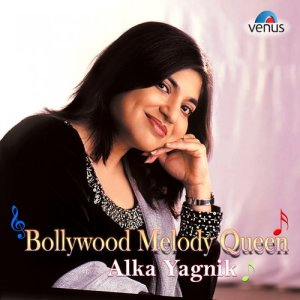 """Listen to Ishq Main (From """"Hulchul"""") song with lyrics from Alka Yagnik"""