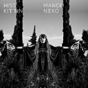 miss kittin的專輯Maneki Neko EP