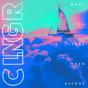 Album Want You Closer Than Before from Cara Dee