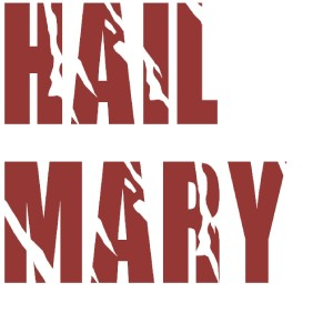 Album Hail Mary (Originally Performed by 2Pac) from Remix Hits