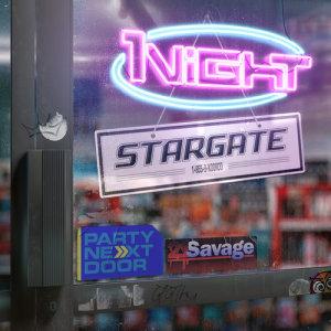 Stargate的專輯1Night