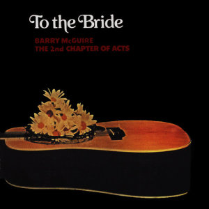 Album To The Bride from 2nd Chapter Of Acts