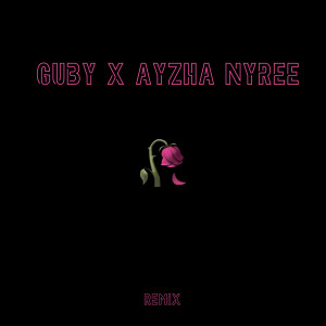 Album All Night (Remix) from Ayzha Nyree