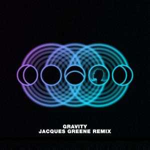 Album Gravity (feat. RY X) (Jacques Greene Remix) from Maya Jane Coles