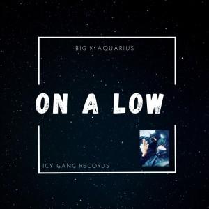 Album On a Low (Explicit) from Aquarius