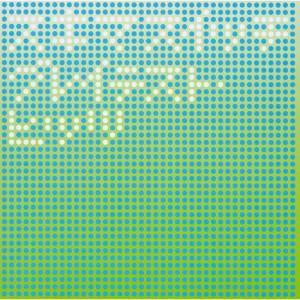 Greatest Hits 2007 Sukima Switch