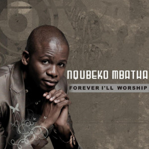 Listen to Ngomsa' Wakho song with lyrics from Nqubeko Mbatha