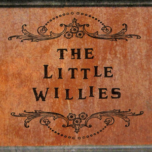 The Little Willies 2006 The Little Willies