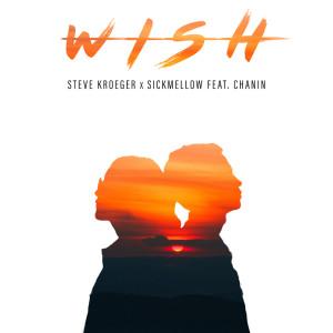 Album Wish from Steve Kroeger