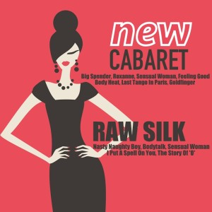 Listen to Roxanne song with lyrics from Raw Silk