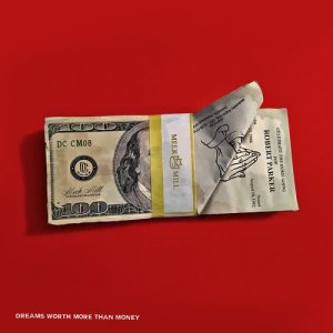 Listen to Classic (feat. Swizz Beatz) song with lyrics from Meek Mill