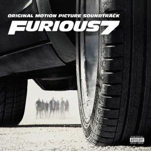收聽Flo Rida的GDFR (feat. Sage the Gemini and Lookas) [Noodles Remix] (Noodles Remix)歌詞歌曲
