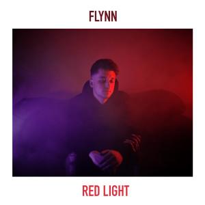 Album Red Light from Flynn