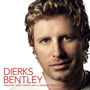 Listen to How Am I Doin' song with lyrics from Dierks Bentley