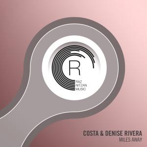 Album Miles Away from Costa