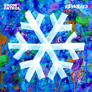 Album Reworked from Snow Patrol