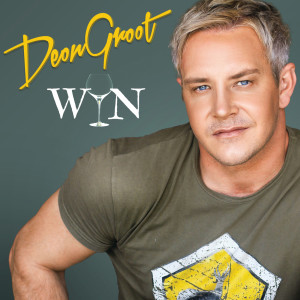 Listen to Wyn song with lyrics from Deon Groot