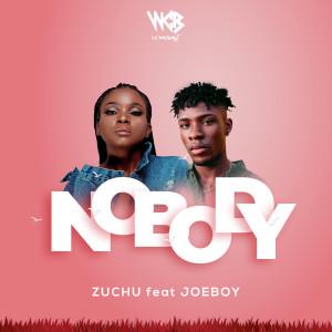 Listen to Nobody song with lyrics from Zuchu