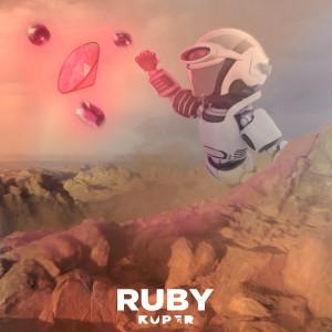 Album Ruby from Kuper