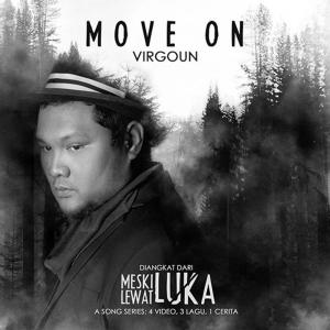 Download Lagu Virgoun - Move On