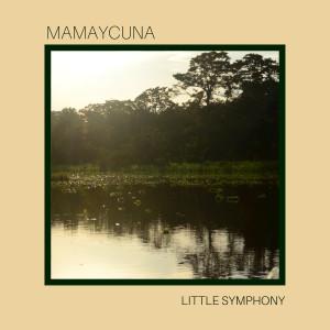 Little Symphony的專輯Mamaycuna