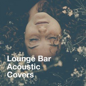 Album Lounge Bar Acoustic Covers from Piano Covers Club
