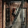 Sabrina Carpenter Album Singular Act II Mp3 Download