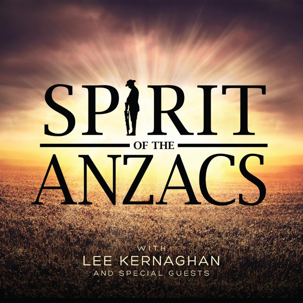 เพลง Lee Kernaghan