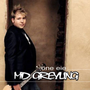 Album Ons Eie MD Greyling from MD Greyling
