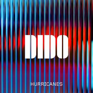 Hurricanes 2018 Dido