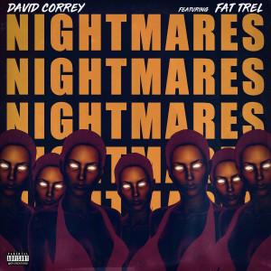 Album Nightmares (Explicit) from Fat Trel