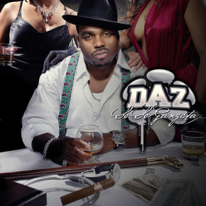 Listen to On Some Real song with lyrics from Daz Dilly