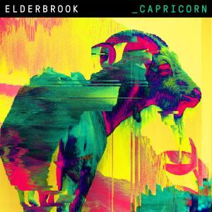 Elderbrook的專輯Capricorn (Remixes)