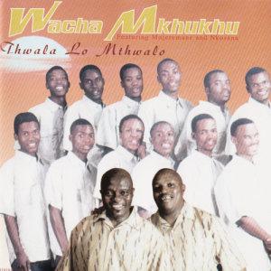 Listen to O' Morati Ya Nthatang song with lyrics from Wacha Mkhukhu