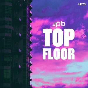 JPB的專輯Top Floor