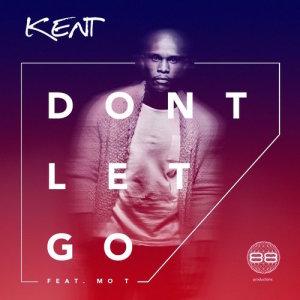 Album Don't Let Go (Single) from DJ Kent