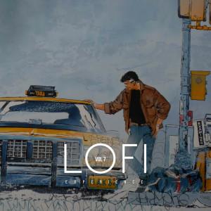 Album Lofi Experience Vol.7 from Coffe Lofi