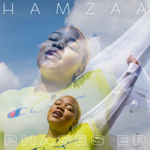 Listen to Someday song with lyrics from Hamzaa