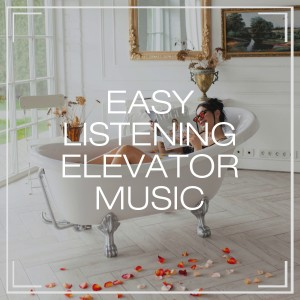 Album Easy Listening Elevator Music from The Easy Listening All-Star Ensemble