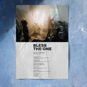 Album Bless The One from Matt Maher
