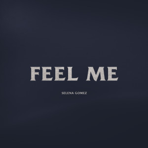 Download Lagu Selena Gomez - Feel Me