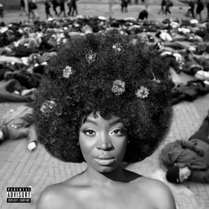 Album Strange Fame (Explicit) from Cocoa Sarai