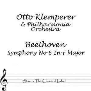收聽Otto Klemperer的Beethoven Symphony No 6 In F Major Op 68 Pastorale: I Allegro Ma Non Troppo - Awakening Of Peasant Feelings On Arriving In The Country歌詞歌曲