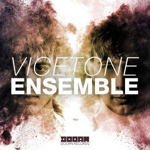Album Ensemble from Vicetone