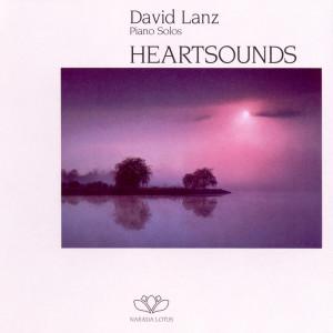 Heartsounds 1983 Dvid Lanz