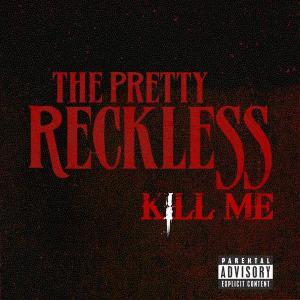 Kill Me 2012 绯闻女孩; Various Artists